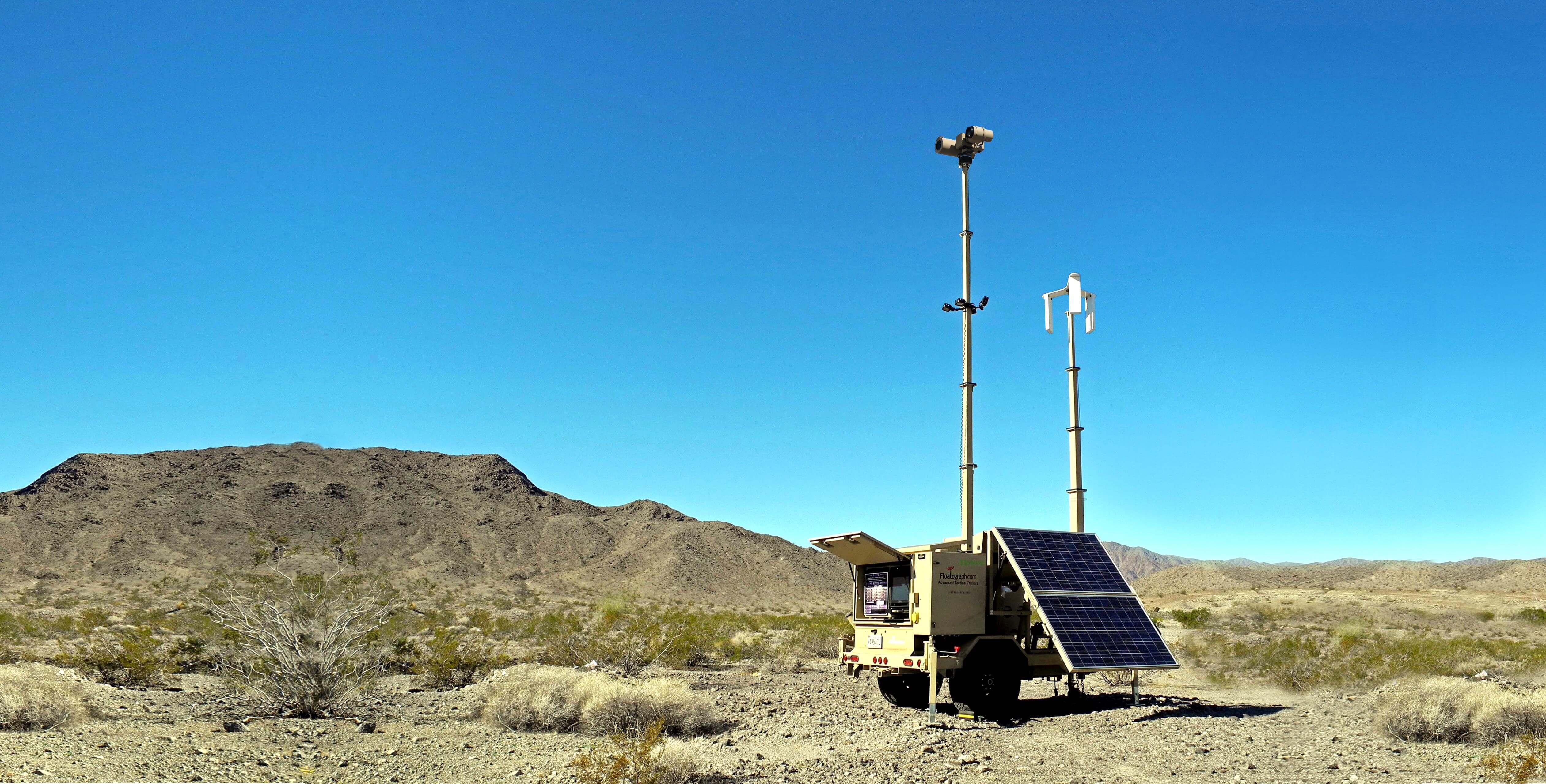 Front-Slider-TXE-Desert-Trailer-w-camera1